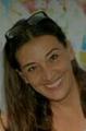 Freelancer Gabriela P. E.