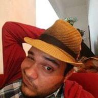 Freelancer Ángel M.