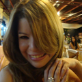 Freelancer Maritza A.