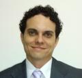 Freelancer Luiz T.