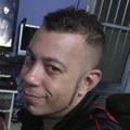 Freelancer Eberson S.
