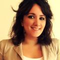 Freelancer Lucia D.