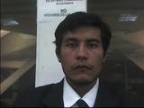 Freelancer Gilberto F.