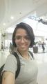 Freelancer Monalisa R.