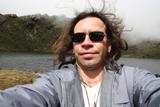 Freelancer Mateo G.