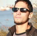Freelancer Alexei D.
