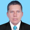 Freelancer Juan C. N. P.