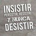 Freelancer Carlos A. V. G.