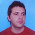 Freelancer Daniel R. B.
