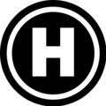 Freelancer Hyann C. S.