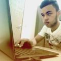 Freelancer Fernando B. d. J. J.