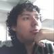 Freelancer Julio L. M.