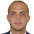 Freelancer Raydel A. G.
