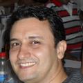 Freelancer Luis E. T. L.