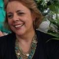 Freelancer Maria d. C. C.