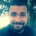 Freelancer Willian M.