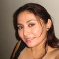 Freelancer Pamela M. S.