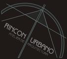 Freelancer Rincon U.
