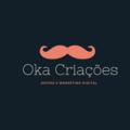 Freelancer Oka C.