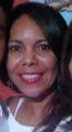 Freelancer Aura Y. V.
