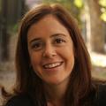 Freelancer Soledad E.
