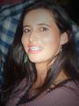 Freelancer Flavia H.