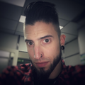 Freelancer Nico F.