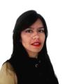 Freelancer Cindy M. M. L.