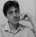 Freelancer Carlos H. K. S.