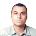 Freelancer Pedro R. S. R.