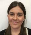 Freelancer Maria E. F. M.