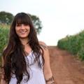 Freelancer Emily F.