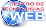 Tecnologias W.