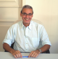 Freelancer Sylvio T. S. N.
