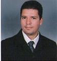 Freelancer Rafael C. M.