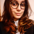 Freelancer Isadora Z. L.