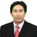 Freelancer José F. M.