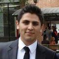 Freelancer Fabio J. B. T.