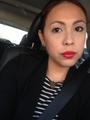 Freelancer Ana W.