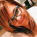 Freelancer Josefina T. Z.