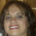 Freelancer Myriam