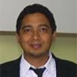 Freelancer Jorge J. C.