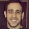 Freelancer Matheus P. F.