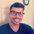 Freelancer Thiago R.
