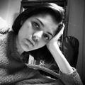 Freelancer Jenifer A.