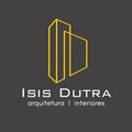 Freelancer Isis D.