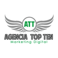 Freelancer AGENCIA T. T.