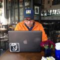 Freelancer Antawari d. l. T.