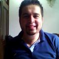Freelancer Julian M. B.