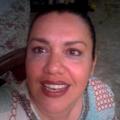 Freelancer Miriam